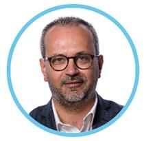 Giorgio_Galli