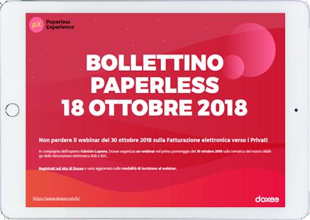 Ipad_bollettino