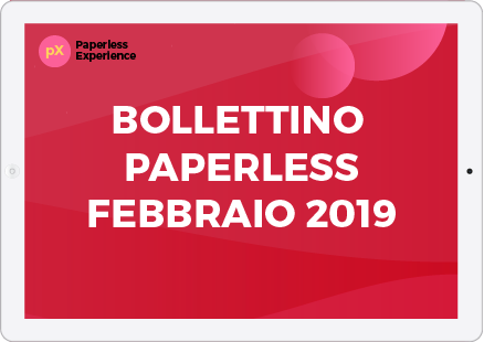 bollettino-paperless-doxee