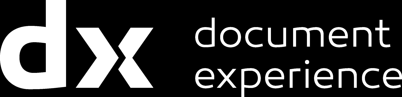 DX logo bianco-01-1