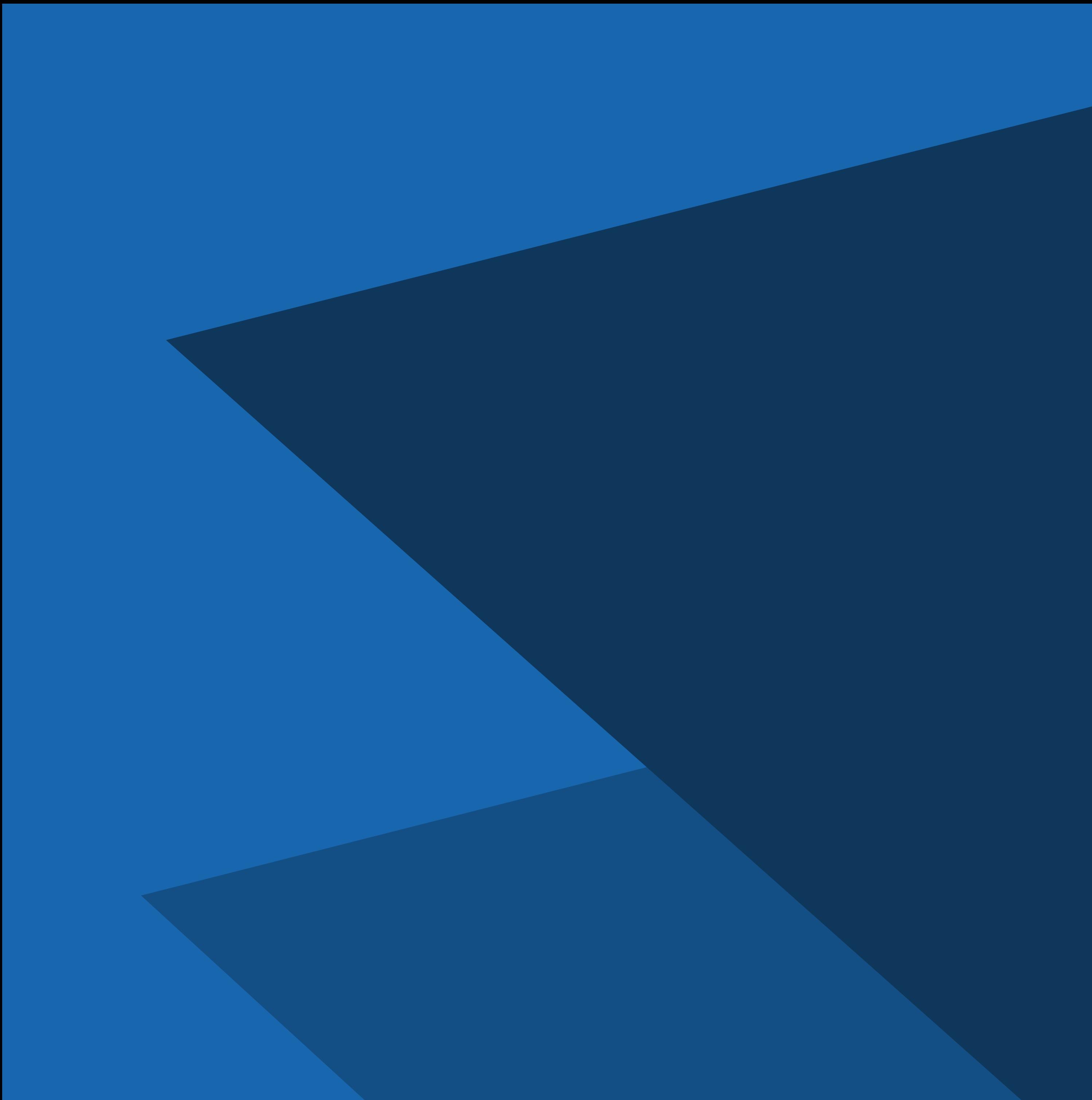 image-background-premium-content (1)